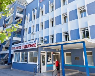 Нарушение масочного режима привело к росту заболеваемости коронавирусом в Крыму