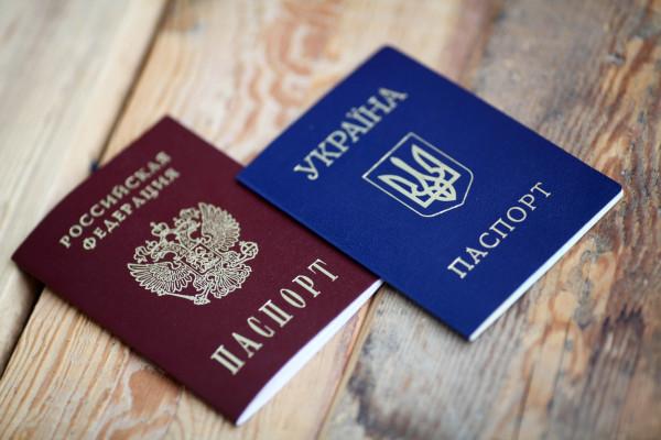 Путин разрешил крымчанам занимать госдолжности вне зависимости от гражданства