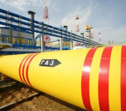 Путин одобрил бесплатную газификацию в России