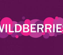 Мошенники украли у Wildberries около 350 млн рублей