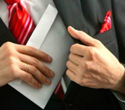 Севастопольские департаменты уличили в коррупции