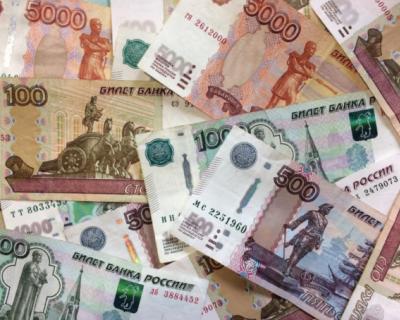 Сколько денег нужно россиянам для обретения финансовой независимости