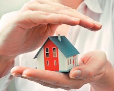 Как получить бесплатное жилье в России?