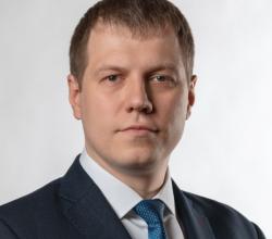 Задержан замглавы департамента Минобразования РФ