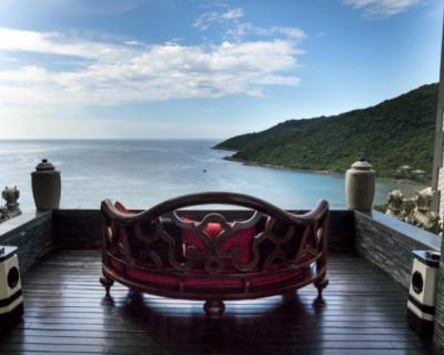В Крыму растут цены на туристические услуги
