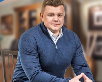 Евгений Кабанов: «Севастополь всегда в числе первых героически принимал на себя вражеские удары!»