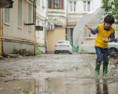 Вице-премьер Крыма Евгений Кабанов рассказал о том, как ведется ремонт дворовых территорий