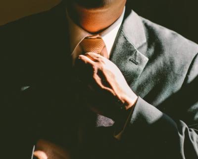 Предприниматели Севастополя могут обжаловать решения органов контроля в досудебном порядке