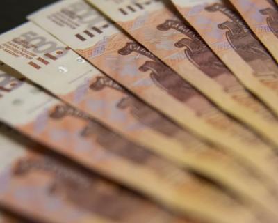 Крымского бизнесмена обвиняют в уклонении от уплаты налогов