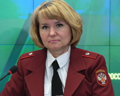 Глава регионального Роспотребнадзора требует ввести дополнительные карантинные меры в Крыму