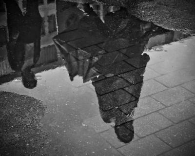 В Севастополе ожидаются сильный дождь и гроза! Будьте осторожны!