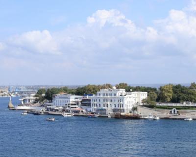 В Севастополе отменяются массовые мероприятия