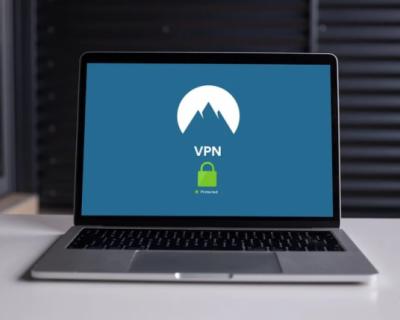 Роскомнадзор запретил использование  VPN-сервисов