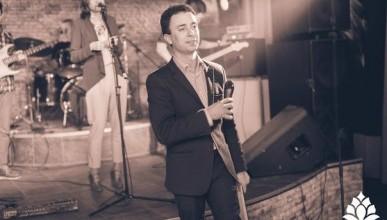 """""""Необычное в городе"""". Шоу Игоря Симдянкина! Новый шаг в культурной жизни Севастополя?"""