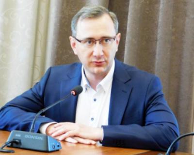 Губернатор Калужской области заразился коронавирусом