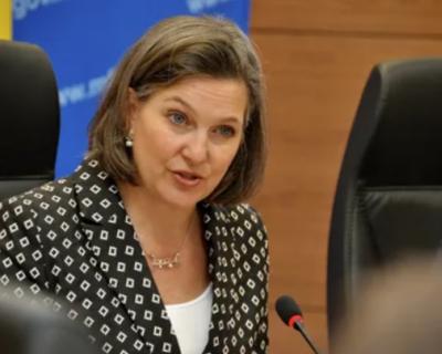 Госдеп США займется выполнением Минских соглашений
