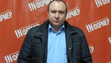 Геннадий Басов. Подробности прошлогоднего похищения