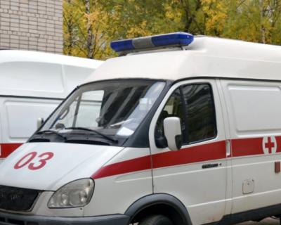 Департамент здравоохранения Москвы приказал отказывать в госпитализации лицам, не имеющим сертификата о вакцинации