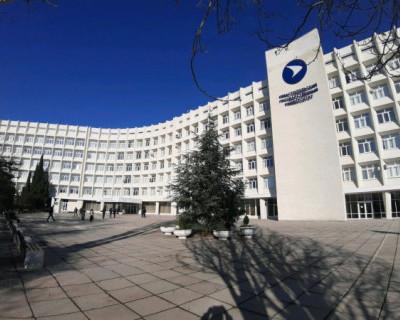 Серию просветительских проектов общества «Знание» запустили в СевГУ