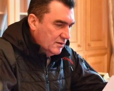 Враг познается в беде: как на Украине радуются крымскому потопу