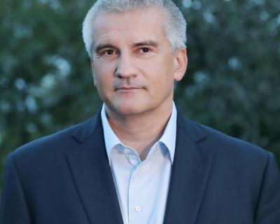Сергей Аксёнов: «Война оставила глубокий след на крымской земле и в памяти крымчан!»