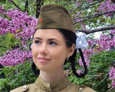 Прощай идея: как разгоняют севастопольских коммунистов