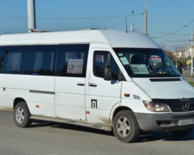 Севастопольцы возмущены отменой 120 маршрута
