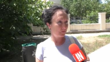 Видеоопрос: привились ли севастопольцы от ковида?