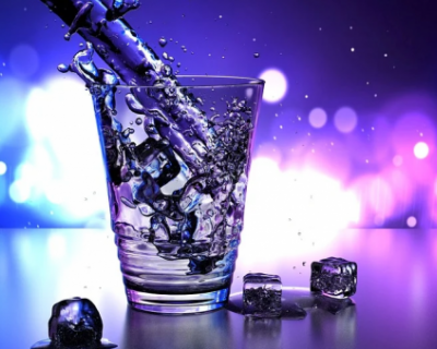 В Севастополе тарифы на воду будут расти, утечки продолжатся... За всё заплатит потребитель?