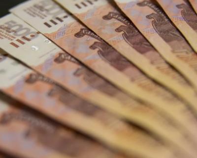 Севастополю выделили 9 млн рублей на борьбу с коронавирусом