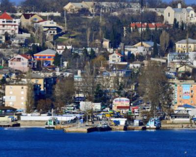 Когда в Севастополе появится Северный район