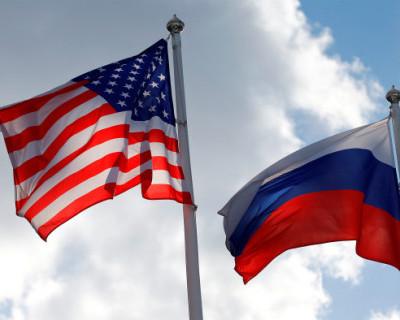 Переход в Россию разрушил планы США на Крым