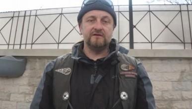 Ночные Волки «сражаются» в суде в интересах города Севастополя (видео)