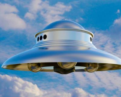 Разведка США опубликовала открытую часть доклада о феномене НЛО