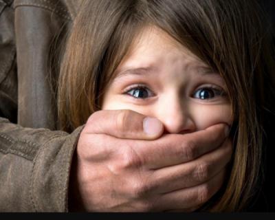 Жителя Керчи обвиняют в растлении 24 школьниц