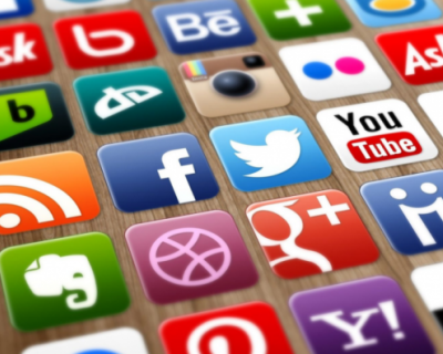 В России не планируют отключать соцсети
