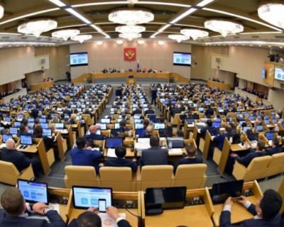 Российские звезды и их политические заявления на выборах в Госдуму РФ (ВИДЕО, ФОТО)