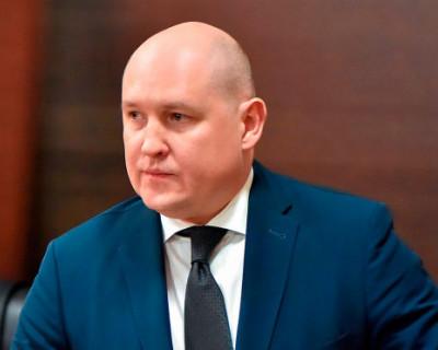 Михаил Развожаев: «Для Владимира Путина нет маленьких и больших проблем»