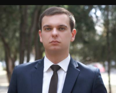 Политолог Иван Мезюхо: «Русские и украинцы — это, по сути, один народ»