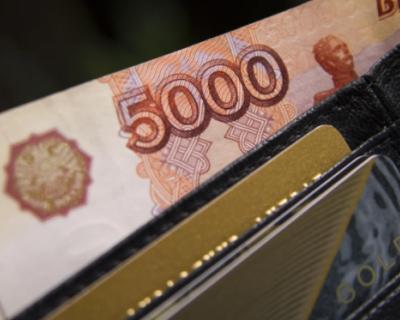 Пенсионный фонд России с 1 июля начинает прием заявлений на новые ежемесячные пособия