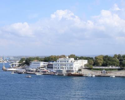 В Севастополе введены дополнительные меры соцподдержки