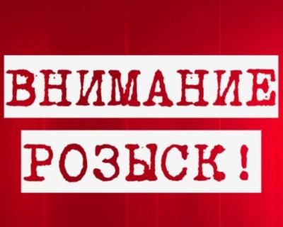 Полиция Крыма разыскивает гражданина Азербайджана