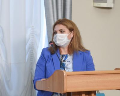 Как получить статус многодетной семьи в Севастополе