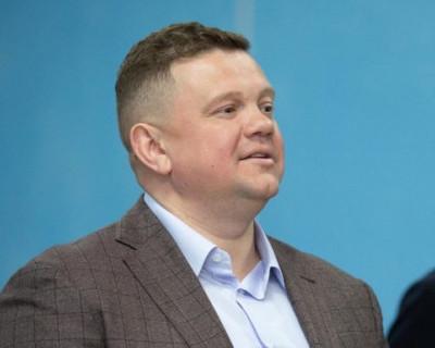 Евгений Кабанов: «Проект «Герои живы» продолжает работу»
