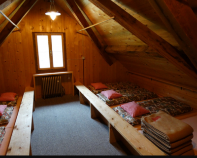 Симферополец прописал у себя в квартире 193 иностранца