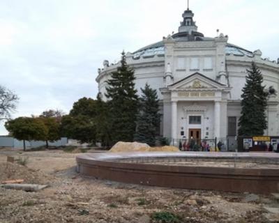 Музей обороны Севастополя начал сбор денег на новые проекты реконструкции Исторического бульвара