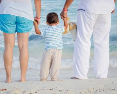 Как семьям Севастополя оформить ежемесячную выплату на детей в возрасте от 3 до 7 лет?