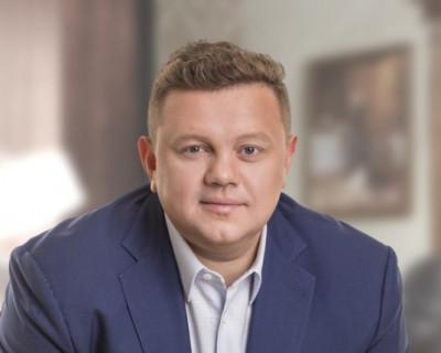Большая пресс-конференция вице-премьера Крыма Евгения Кабанова