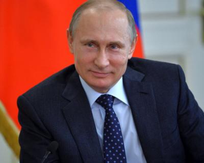 Владимир Путин дал важное поручение ОНФ
