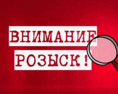 В Крыму пропадают молодые худощавые парни